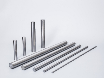 Carbide Rods for end mill bits