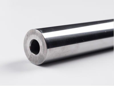 Carbide boring bar