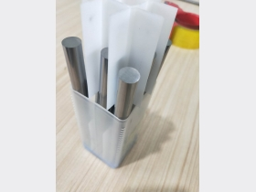 330mm Carbide Rod Rectified h6 for Sale