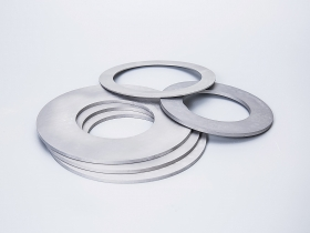 China Carbide Cutting Disc factory