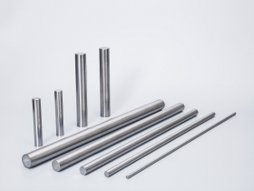 China Carbide Rods for end mill bits factory