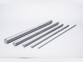 High Quality Grinded Cemented Carbide Rod in H5/H6/H7 for End Mills