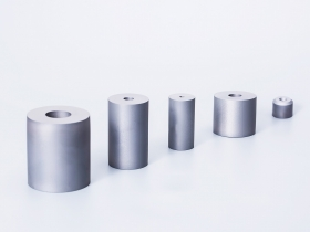 Tungsten Carbide Mold Parts
