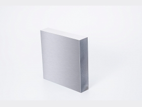 Tungsten Carbide Plate/Blanks