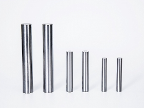 China Tungsten Carbide Round Bar factory